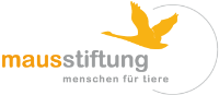 Hans und Helga Maus-Stiftung